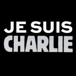 Charlie Hebdo, prise d'otages : les remerciements de Marisol Touraine aux soignants