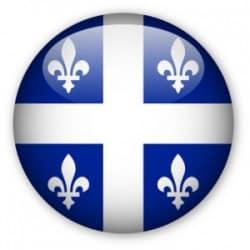 Nouveaux droits de prescription pour les infirmières québécoises