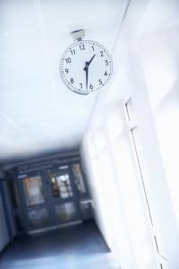 Travail posté de nuit : des risques pour la santé des infirmières