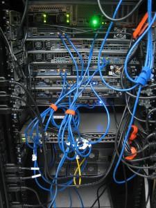 Les hackers vont-ils frapper les CHU ?