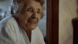 Françoise : l'infirmière libérale de La vie des gens... au cinéma photo 3