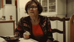 Françoise : l'infirmière libérale de La vie des gens... au cinéma photo 5