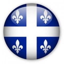 Projet de clinique d'infirmières au Québec