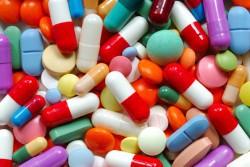 Une taskforce sur l'antibiorésistance