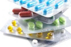 Un médicament sur quatre prescrit n'est jamais consommé