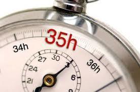 Hôpital Heures supplémentaires, trente-cinq heures : le casse-tête