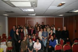 Plateforme téléphonique pour infirmiers libéraux : une initiative dans le Var