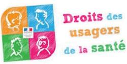 Label_droits_des_usagers_2013