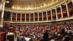 Loi de santé : des amendements pour la suppression de l'Ordre Infirmier
