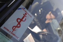 Convergence Infirmière s'insurge contre des procédures abusives des CPAM