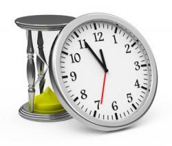 Comptes épargne-temps : augmentation des jours stockés pour le personnel non médical en 2013