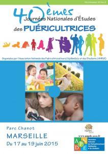 Education thérapeutique de l'enfant : une prise en charge spécifique