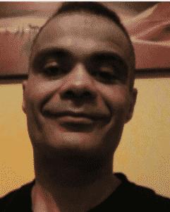 Avis de recherche : un infirmier de Châteaudun disparu depuis 10 jours