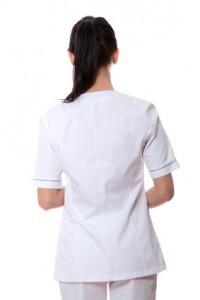 infirmière-200x300