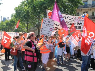 manif_infirmieres_aphp_06_2015