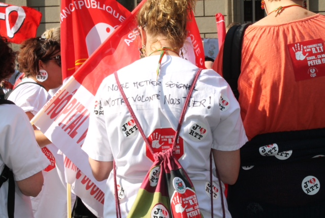 manif_infirmiers_aphp_06_2015