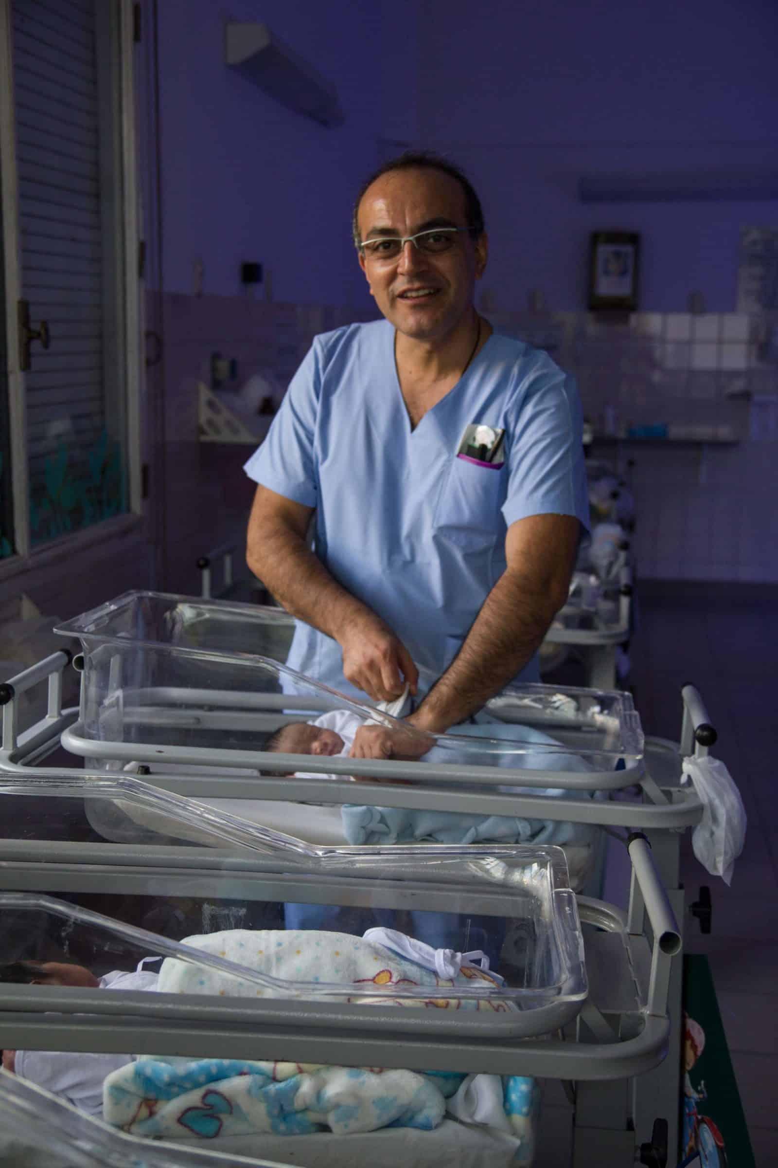 ecole infirmier anesthesiste Ecole d'infirmiers anesthesistes du chu de bordeaux infirmiere anesthesiste diplomee d'etat infirmiere anesthesiste diplomee d'etat 2001 – 2003.