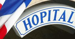 hopital_public