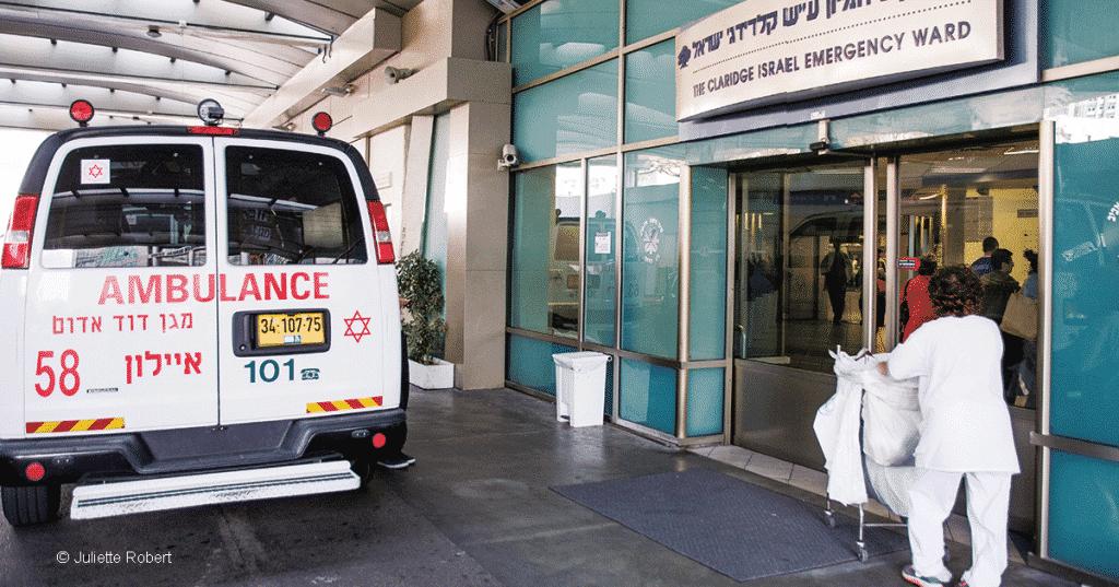 medecine_urgence_israel