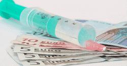 argent-infirmiere-seringue-euros