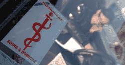 Fin des indemnités kilométriques en Savoie : les infirmiers libéraux en colère
