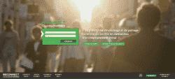 Capture d'écran 2015-09-30 à 17.59.32