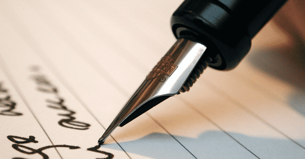 lettre demission kine liberal Lettre ouverte d'une infirmière libérale à bout de souffle  lettre demission kine liberal