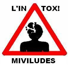 miviludes_2