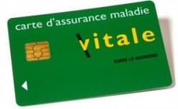 vitale-300x183