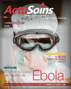 ebola infirmier nicolas beaumont