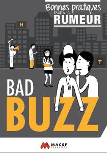 bad buzz réseaux sociaux infirmiers macsf