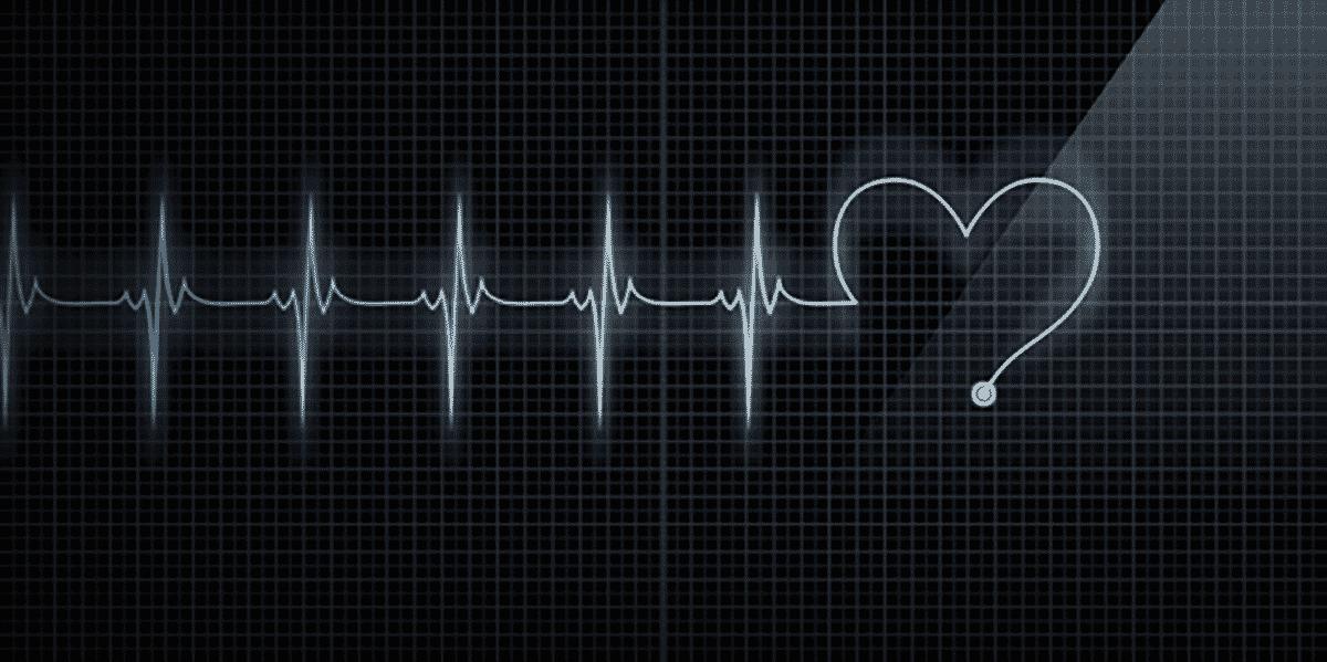 comprendre l u2019ecg   u00e9lectrocardiogramme   un d u00e9fi os u00e9