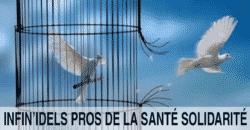 infin_idels_solidarite_infirmiere_liberale