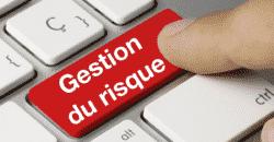 infirmiere_liberale_gestion_du_risque