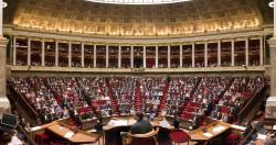 Loi de Santé : le discours de Marisol Touraine et les premiers débats marqués par le 13 novembre