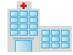 La clinique Ambroise Paré (Vedici) de Bourg-la-Reine envisage une cessation de paiement