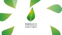 COP 21 : des établissements de santé s'engagent aussi...