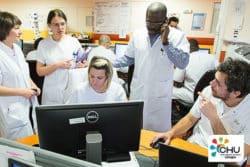 Limoges : une unité de Médecine d'urgence réservée aux personnes âgées