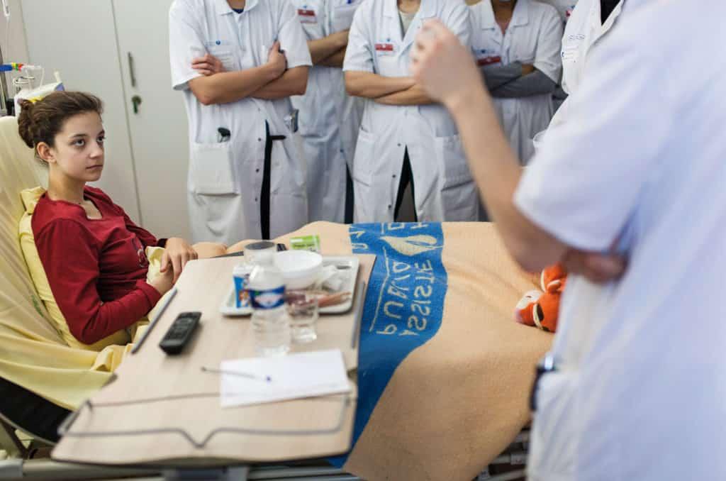 hopital saint louis unité hématologie oncologie_ph5