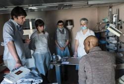 hopital saint louis unité hématologie oncologie_ph8