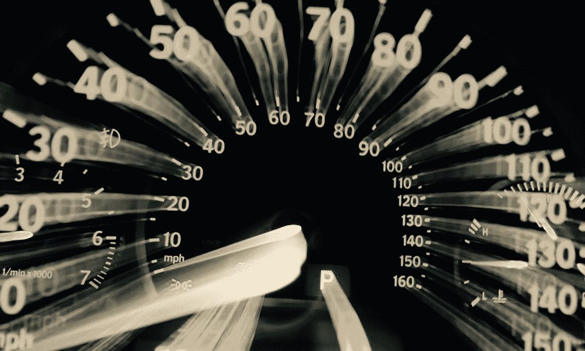 ecrire km ou kms