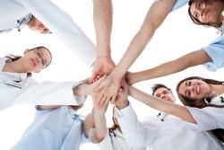 Réseaux de santé: un appui à la coordination