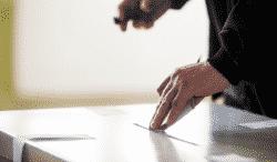 Elections aux URPS infirmiers : un taux de participation en baisse