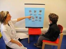 Education thérapeutique du patient (ETP) : comment choisir sa formation ?