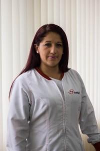 """Marcela Caro Infirmière en Colombie : """"Ici, la santé est un commerce"""""""