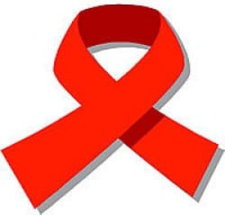 SIDA : avec plus de fonds, une éradication serait possible d'ici à 2030