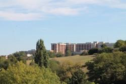 Suicide d'un infirmier à Toulouse : l'accident du travail reconnu