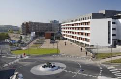 Suicide d'une infirmière au Havre : son mari met en cause les conditions de travail