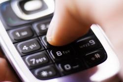 Téléphones portables à l'hôpital : l'Anses recommande de définir des zones d'usage