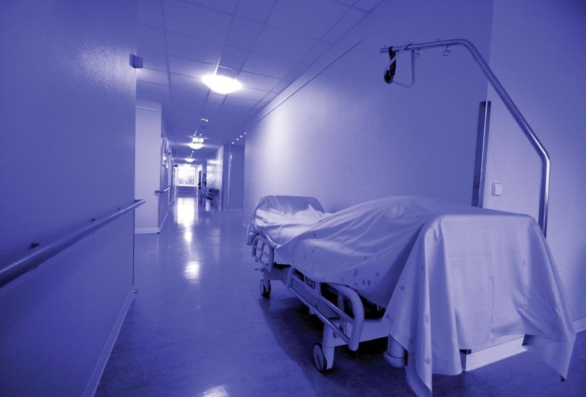travail de nuit l 39 anses confirme les risques pour la sant actusoins. Black Bedroom Furniture Sets. Home Design Ideas